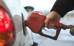 Giá xăng, dầu đồng loạt giảm từ 12 giờ hôm nay