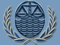 Công ước Liên Hợp Quốc về Luật biển 1982: Cơ sở pháp lý quốc tế để bảo vệ quyền lợi của Việt Nam trên Biển Đông