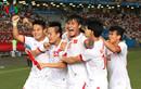 Nhìn lại bóng đá Việt Nam năm 2015: Tư duy lại tương lai