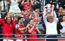LĐBĐ Anh tìm được nhà tài trợ mới cho FA Cup