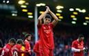 Gerrard sẽ không trở lại Liverpool trong vai trò cầu thủ