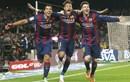Athletic Bilbao - Barca: Danh hiệu thứ 2 cho Messi và đồng đội?