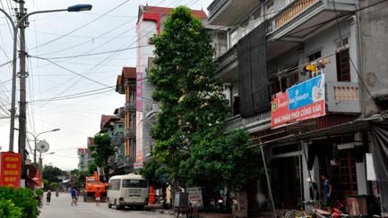 Đại hội các chi, đảng bộ trực thuộc ở Tràng Định: Kỷ cương, thiết thực và hiệu quả