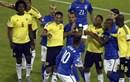 Bị treo giò bốn trận, Neymar chia tay Copa America