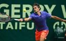 Federer vào chung kết giải Gerry Weber Open
