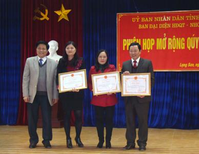 ban-dai-dien-hdqt-ngan-hang-chinh-sach-tinh-trien-khai-nhiem-vu-nam-2015