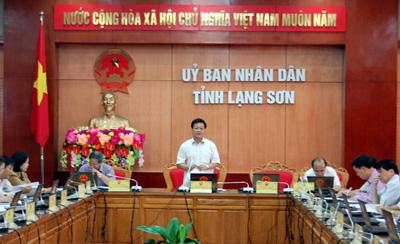 phien-hop-thuong-ky-ubnd-tinh-thang-8-trien-khai-nhiem-vu-quy-iv-nam-2015