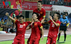 U23 Việt Nam – U23 Yemen: Bài test đầu tiên