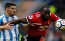 MU - Huddersfield: Món nợ phải trả
