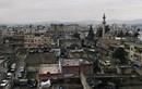 gio-doi-chieu-khi-syria-ung-ho-nguoi-kurd-tai-afrin