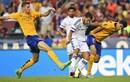 Chelsea - Barca: Hai nhà vua đối đầu