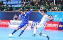 Futsal Việt Nam lại cùng bảng Thái Lan ở giải Đông Nam Á