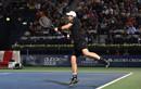 Murray nhọc nhằn vào bán kết giải Dubai