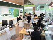 moodys-danh-gia-vietcombank-co-chat-luong-tai-san-tot-nhat