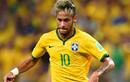 neymar-linh-an-tien-phong-o-doi-olympic-brazil