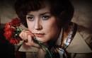 Liên hoan phim Moskva: 20 năm phim Việt vắng bóng