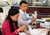 Chỉ số CCHC (Par index) của Lạng Sơn: Nỗ lực không ngừng