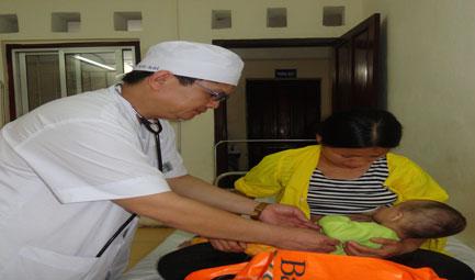 Quy định cấp chứng chỉ hành nghề khám, chữa bệnh: Bất hợp lý - cần sửa đổi