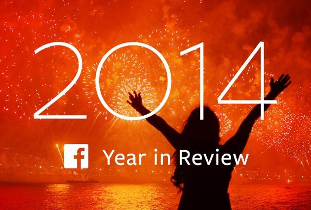 """Tính năng """"Một năm nhìn lại"""" của Facebook bị tố là tàn ác"""