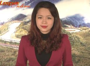 Chương trình điểm sự kiện nổi bật trong tuần (Từ ngày 17/3/2014 - 23/3/2014)