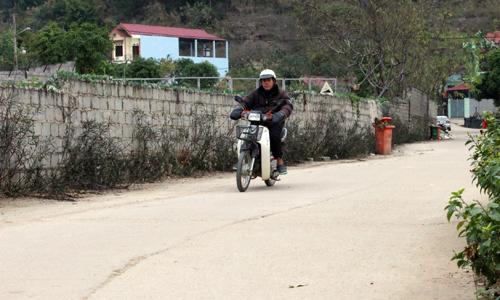 Thành phố Lạng Sơn: Nâng cao chất lượng xã nông thôn mới