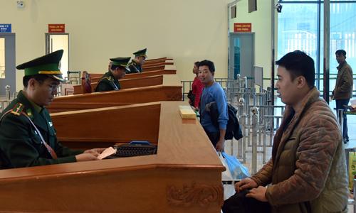 Đảng bộ Bộ Chỉ huy Bộ đội Biên phòng tỉnh: Lãnh đạo xây dựng đơn vị vững mạnh