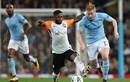 Thể thao 24h: Pep Guardiola tiết lộ mục tiêu chuyển nhượng trong hè