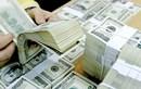 Tỷ giá ngày 21/5: USD thế giới tăng mạnh, trong nước đi ngang