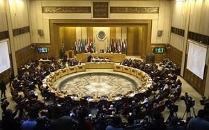 Palestine kêu gọi các nước Arab rắn tay xử lý vấn đề Jerusalem