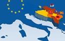 Liên minh châu Âu và bài toán khó Tây Balkan