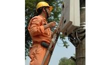 EVN khuyến cáo người dân triệt để tiết kiệm điện