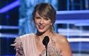 Taylor Swift thắng lớn tại lễ trao giải Billboard 2018