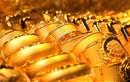 Giá vàng trong nước có xu hướng tăng nhẹ