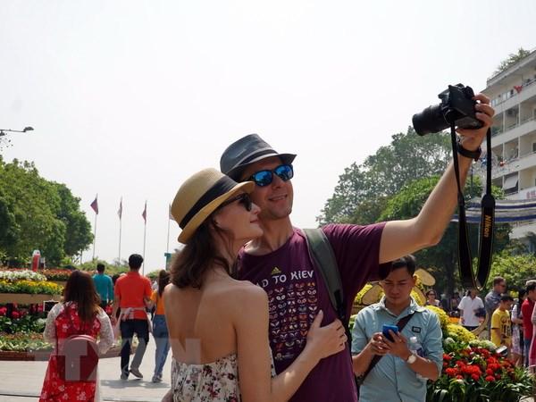 Ra mắt Cẩm nang Du lịch Y tế Thành phố Hồ Chí Minh