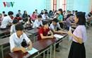 Công bố danh sách các trường đại học chưa đảm bảo yêu cầu đào tạo