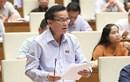 Quốc hội thảo luận về thực hiện kế hoạch phát triển KT-XH