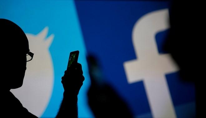 Facebook, Twitter kiểm soát chặt các quảng cáo liên quan chính trị