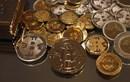 Giá Bitcoin rớt thảm hại