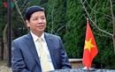Nhật Bản đặc biệt coi trọng mối quan hệ tin cậy với Việt Nam