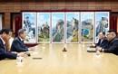 Lãnh đạo Triều Tiên Kim Jong-un vẫn cam kết phi hạt nhân hóa