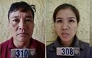 Bắt nhóm đối tượng lừa bán hàng trăm chứng chỉ nghề giả ở Hà Nội