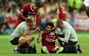 Thể thao 24h: Chấn thương, Salah không kịp dự trận mở màn World Cup