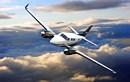 Cấp lại Giấy phép kinh doanh hàng không chung cho Globaltrans Air