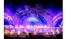 Quảng Ninh: 5 tháng, đón 6,58 triệu lượt khách du lịch