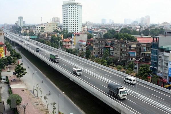 Dự án Sào Khê đội vốn 36 lần: Yêu cầu Ninh Bình báo cáo chi tiết