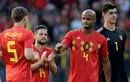 Thể thao 24h: Kompany chấn thương, nguy cơ lỡ World Cup 2018
