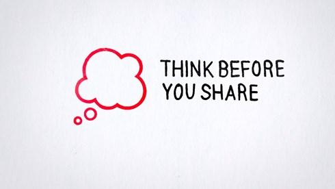 """Facebook khởi động chương trình """"Think Before You Share"""" tại Việt Nam"""