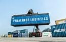 Vinalines sẽ IPO vào quý 3/2018