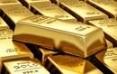 """Giá USD """"đè"""" giá vàng cả tuần trầm lắng"""