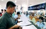 6 quy định mới giúp DN làm thủ tục hải quan thuận lợi